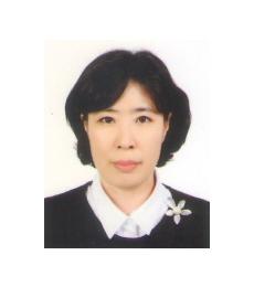성인 상담연구원 김수영
