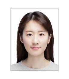 상담연구원 김지윤