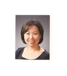 임상심리전문가 김수경